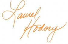 Laurel Signature