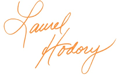 Laurel Signature