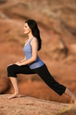 iStock_woman_lunging