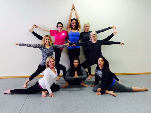 Learn More About Norway 200 Hour Yoga Teacher Training Starting April 22nd At Samyama
